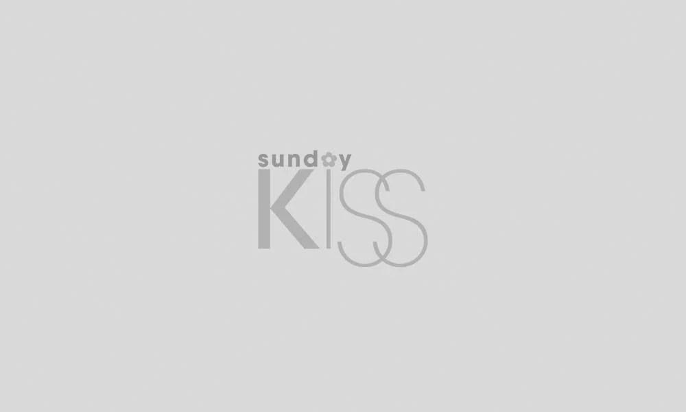 【聖誕節2018】 尖東燈飾亮著了! 閃!閃! 閃! Merry Christmas   專欄   Sundaykiss 香港親子育兒資訊共享平臺