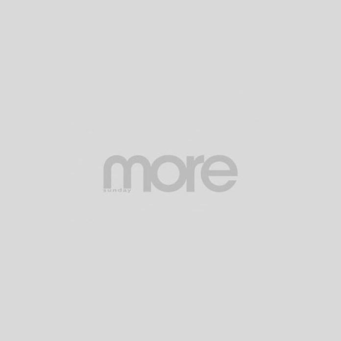 韓妹減肥09