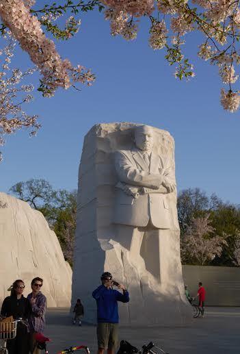 Nhà nước, tượng đài, Hiệu Minh, tư nhân, khu tưởng niệm, ban điều hành, quốc hội