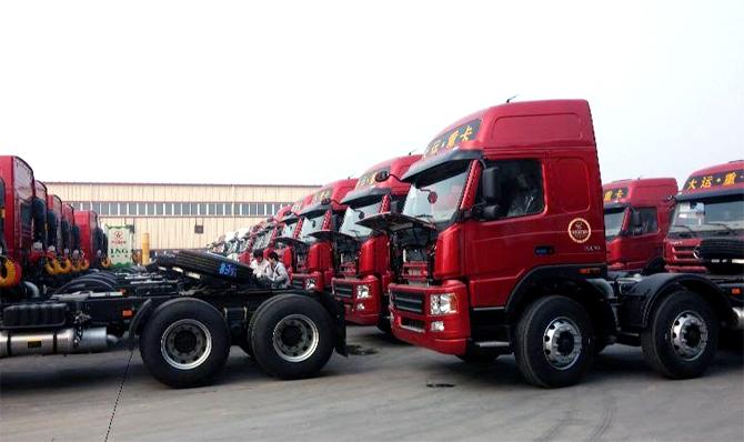 xe tải, nhập khẩu, Trung Quốc, Việt Nam, nhân dân tệ, phá giá,giảm giá, chất lượng, xe-tải, nhập-khẩu, Trung-Quốc, Việt-Nam, nhân-dân-tệ, phá-giá, tải-trọng, giảm-giá, chất- lượng