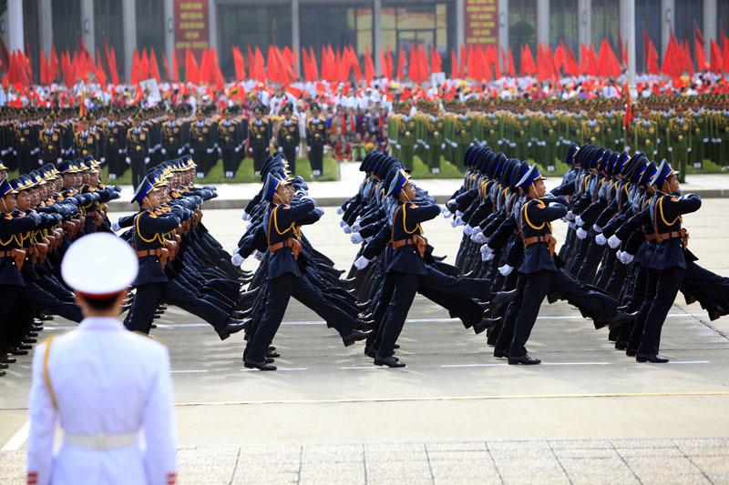 hải quân, cảnh sát biển, cảnh sát, đặc công