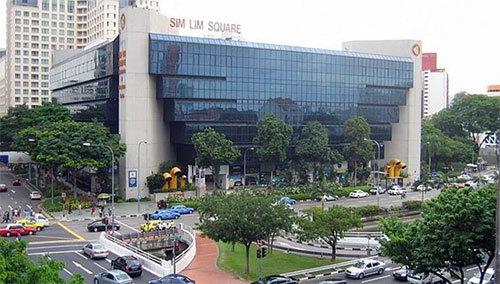 Singapore, iPhone 6, người Việt, bị phạt, điện thoại, Singapore, iPhone 6, người-Việt, bị-phạt, điện-thoại,