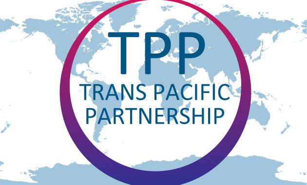 TPP, Thái Bình Dương, dệt may, xuất khẩu, mở cửa, TPP, Thái-Bình-Dương, dệt-may, xuất-khẩu, mở-cửa,