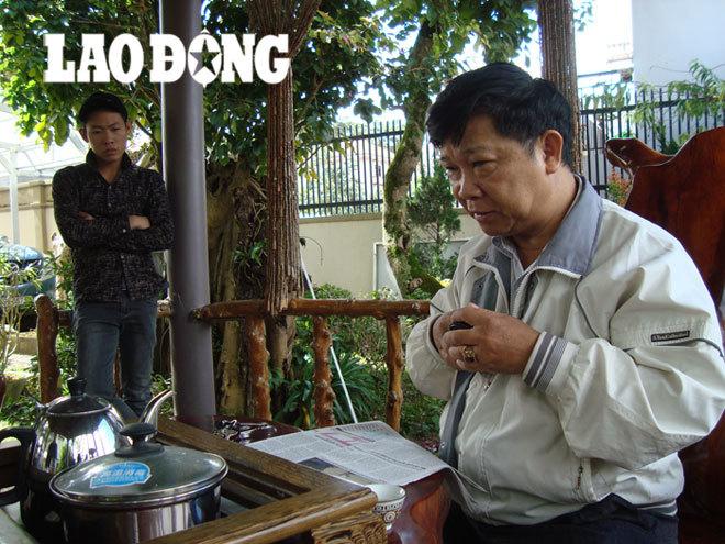 Hà Thúy Linh, Trung Quốc, đại gia chè, Lâm Đồng, bí ẩn, nữ đại gia, Hà-Thúy-Linh, Trung-Quốc, đại-gia-chè, Lâm-Đồng, bí-ẩn, nữ-đại-gia,