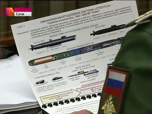 vũ khí, xuất khẩu, Nga, Mỹ, EU, Ấn-Độ, India, S-400, Putin, Obama, Vladimir-Putin, Trung-Quốc, Iraq, Indonesia, Saudi-Arabia, Ai-Cập, Trung-Đông, Rosoboronoexport, năng-lượng, Mi-35, Su-25, xe-tăng; Antey-2500, Buk, vũ-khí, xuất-khẩu, máy-bay, tên-lửa, cô