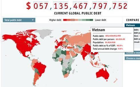 Chúng ta, nước Việt, lịch sử, dân tộc, Ấn tượng trong tuần, Kỳ Duyên, nhà báo Kim Dung