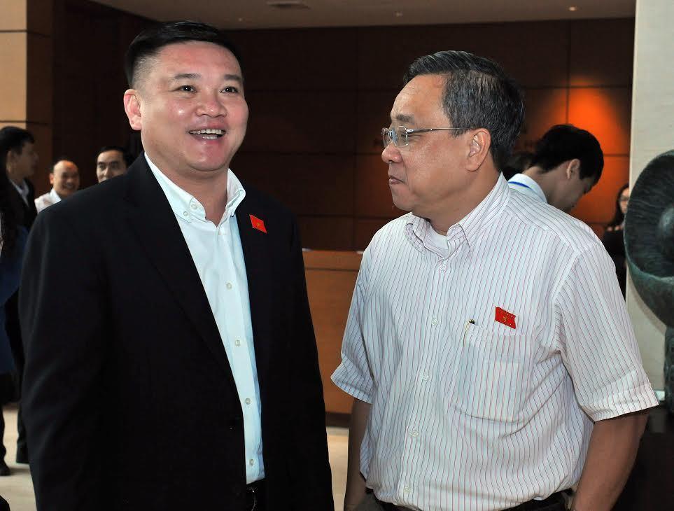 quyền đầu tư kinh doanh, Trần Khắc Tâm, Thủ tướng đối thoại doanh nghiệp, 7.000 giấy phép con