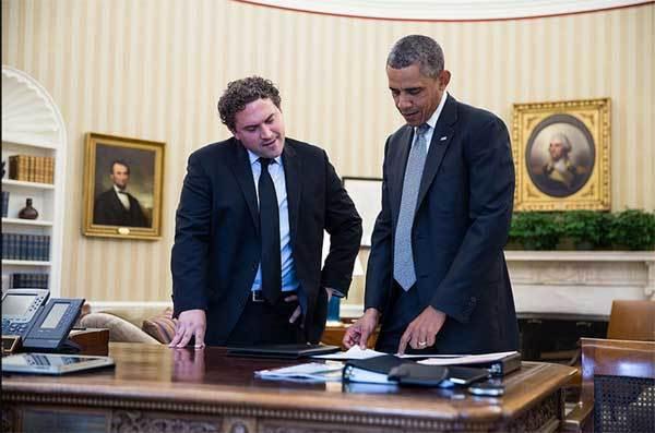 OBAMA ĐẾN VIỆT NAM, Obama, Tổng thống Mỹ, diễn văn, bài phát biểu