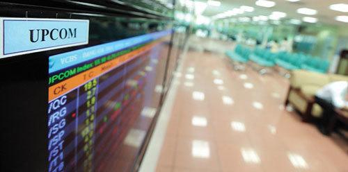 cổ phiếu lởm, cổ phiếu giảm giá mạnh, minh bạch thông tin, cổ phiếu niêm yết, hủy niêm yết, công bố thông tin, MTM Upcom, cổ phiếu khoáng sản, đầu tư tài chính, phát hành cổ phiếu, cổ đông chiến lược, mua bán sáp nhập, quy mô doanh nghiệp, năng lực cạnh t