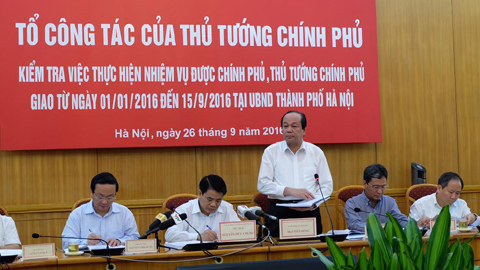 Hà Nội, giảm sốc tiền cắt cỏ, Nguyễn Đức Chung, cắt cỏ, 8B Lê Trực