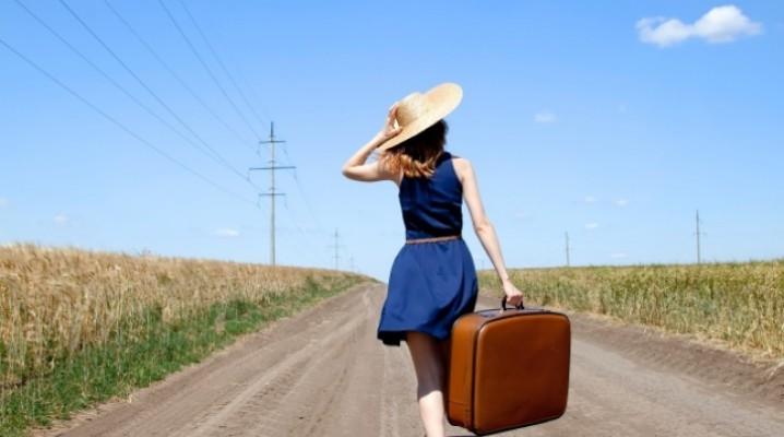 giới trẻ, khởi nghiệp, mua nhà, mua xe, du lịch, quan niệm