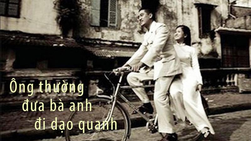https://i1.wp.com/imgs.vietnamnet.vn/Images/2016/11/22/08/20161122083109-rs1.jpg