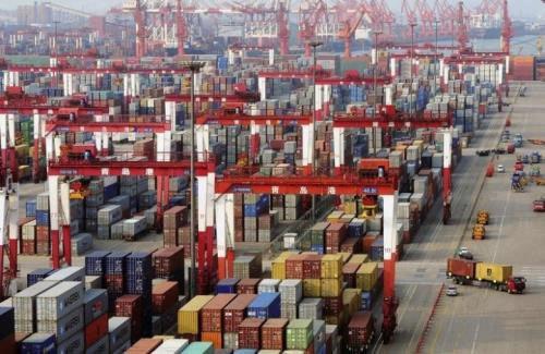Kho tiền ngàn tỷ USD bốc hơi: Trung Quốc mất kiểm soát?
