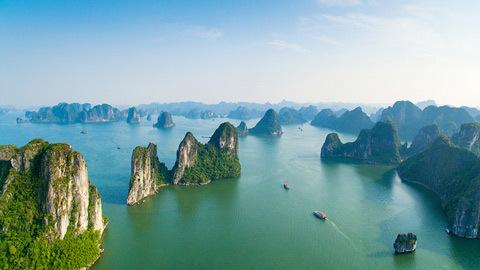 phim Kong, mô hình Kong, hồ Gươm, Dương Trung Quốc