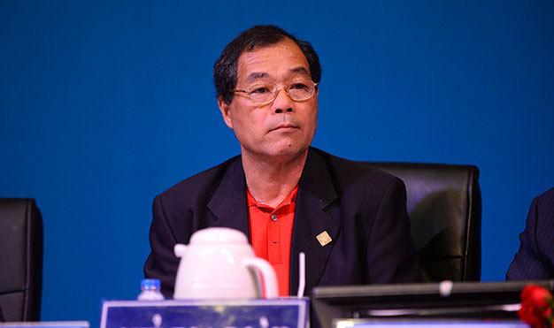 Trầm Bê,bắt giữ Trầm Bê,Phạm Công Danh,Sacombank,đại án nghìn tỷ,Phan Huy Khang