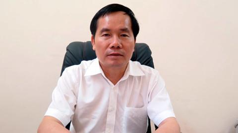 BOT,phí BOT,trạm thu phí,trạm thu phí Cai Lậy,Cai Lậy,phí đường bộ,Nguyễn Văn Huyện