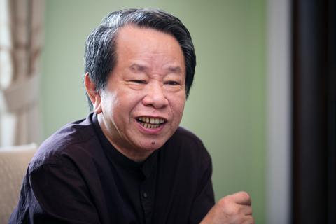 Nguyễn Trần Bạt, lòng tin, của dân, vì dân, dư luận, truyền thông, tín nhiệm