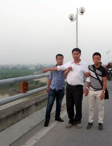 bác sĩ thẩm mỹ, Nguyễn Mạnh Tường, Thẩm mỹ viện Cát Tường, y tế, tỷ phú, tiền, lòng tham