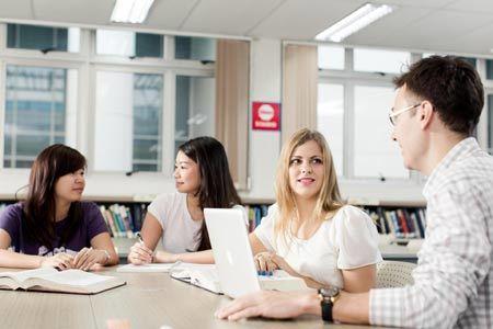 du học, singapore, tư vấn,  MDIS, khóa học, phù hợp