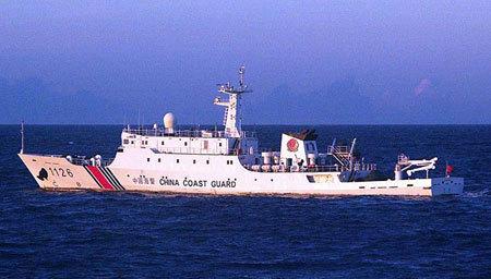 Tag: Biển Đông, Trung Quốc, Crưm, Nga, chủ quyền