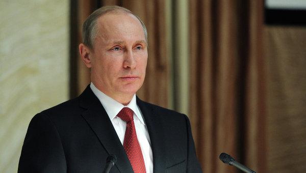 Vladimir Putin, Ukraina, trừng phạt, khủng hoảng, Crưm