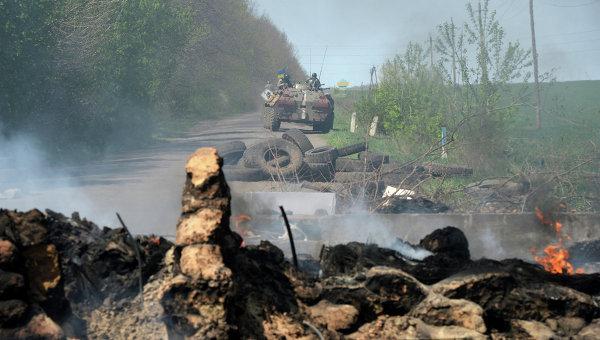 Ukraina, NATO, trấn áp, trừng phạt, Barack Obama, Vladimir Putin, John Kerry, Sergei Lavrov