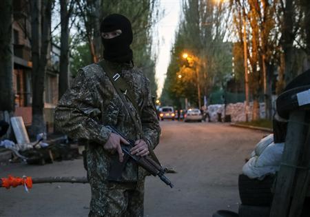 Ukraina, Crưm, Nga, Putin