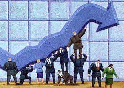 ngàn tỷ, ấn tượng trong tuần, Kỳ Duyên, người Việt, trưởng thành, kinh tế VN