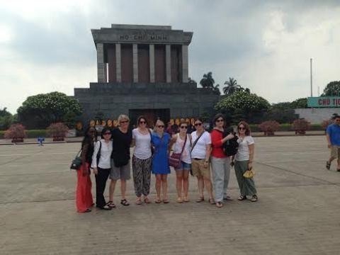 du học, Harvard, Mỹ, Phan Việt, học bổng, xuất ngoại