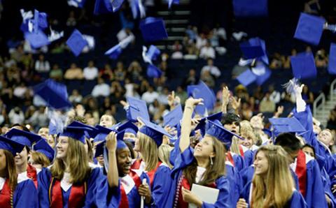 du học, giáo dục, phát triển, cơ hội