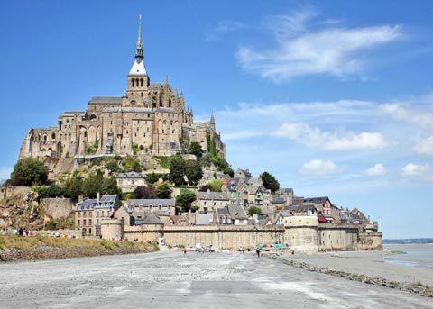 đẹp nhất, chiêm ngưỡng; Pháp