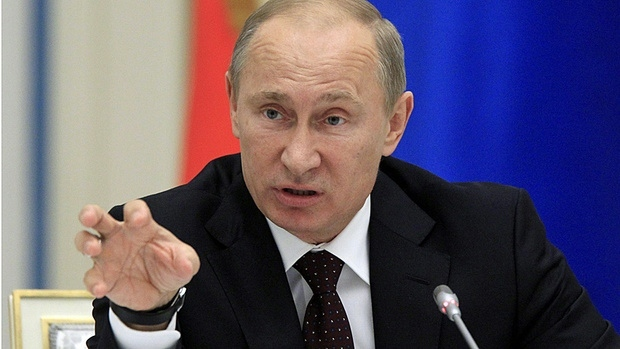 thế giới 24h, Ukraina, Mỹ, Obama, IS