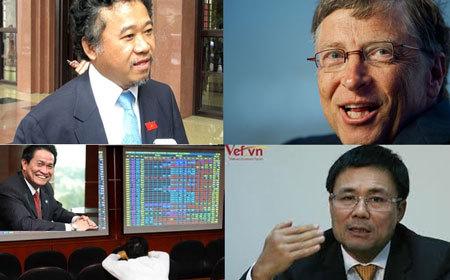 Đặng-Thành-Tâm, Đặng-Văn-Thành, Hà-Văn-Thắm, Lê-Phước-Vũ, Nguyễn-Duy-Hưng, Bill-Gates, Trần-Kim-Thành