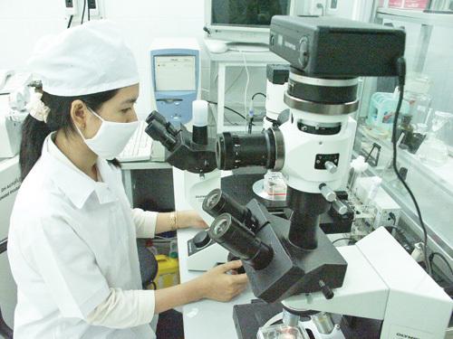 nhà khoa học, chi phí, thạc sĩ, tiến sĩ, nghiên cứu, chế độ, lương bổng
