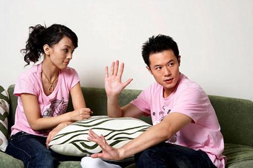Kết quả hình ảnh cho chồng khinh vợ