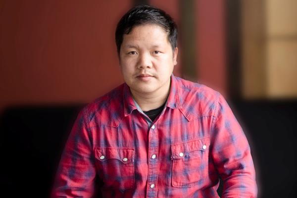 Đàm Quang Minh, giáo dục, chất xám, tỵ nạn giáo dục, Olympia, Singapore, sách giáo khoa, kỳ thi quốc gia