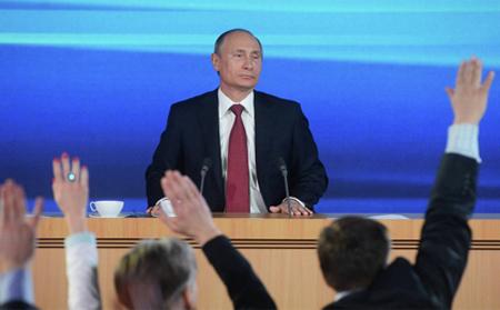 Thế giới 24h, Nga, Putin, Mỹ, Cuba