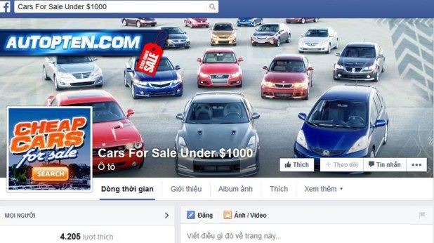 ô-tô, mua-xe, giá-rẻ, mẫu-mới, xe-sang, xế-hộp, người-Việt