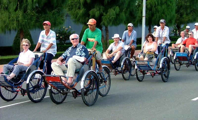 người Việt, Việt Nam, tính cách, dân tộc, Trần Văn Tuấn