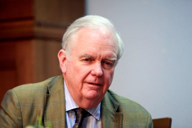 Thomas Vallely, Đại học Fulbright Việt Nam, đại gia