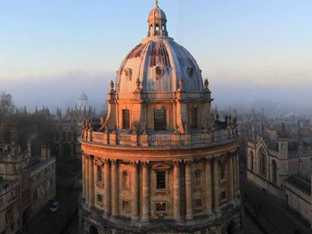 đề thi, khó nhất thế giới, All Soul College, Oxford
