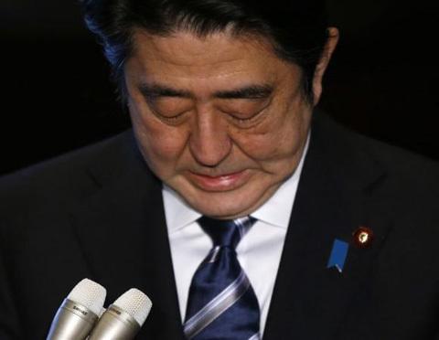IS, con tin, lời xin lỗi, sự khuyết tật, nhân cách, Ấn tượng trong tuần, Kỳ Duyên, Nhật bản, nhiệm vụ