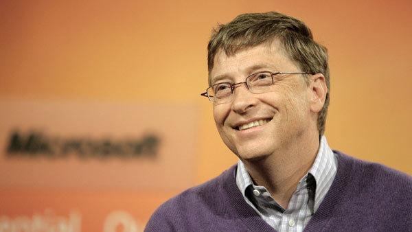 tỷ-phú-thế-giới, tỷ-phú-forbes, ông-chủ-vingroup, phạm-nhật-vượng, doanh-nhân, facebook, vingroup,