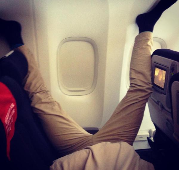 máy bay, hàng không, khách hàng không, đi máy bay, hãng hàng không, tiếp viên