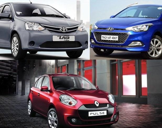 Ô-tô, giá-rẻ, xe, Ấn-Độ, Việt-Nam, nhập-khẩu, WTO, nguyên-chiếc, phiên-bản-mới, thuế, lắp-ráp.