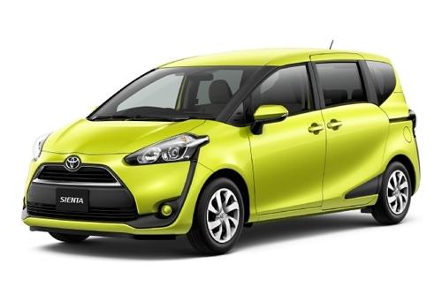 ô tô, Toyota, xe hơi, mua xe, giá rẻ, ô-tô, Toyota, xe-hơi, mua-xe, giá-rẻ,