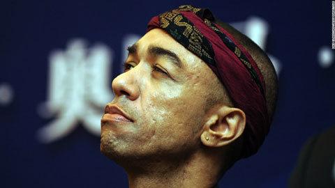 Barack Obama, họ hàng, Kenya, nhà nội