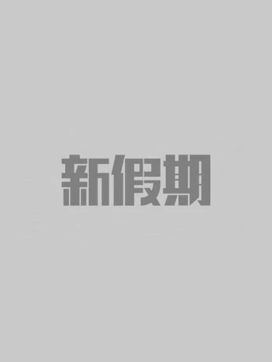 Mövenpick首間專門店 16種雪糕口味+窩夫+奶昔|觀塘甜品