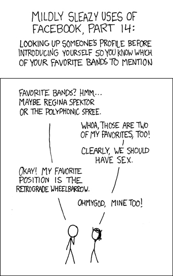Source: https://i1.wp.com/imgs.xkcd.com/comics/facebook.png