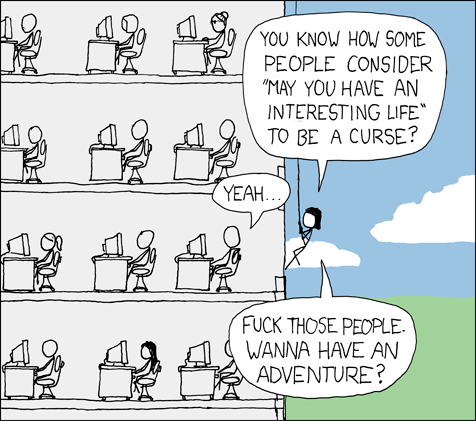 https://i1.wp.com/imgs.xkcd.com/comics/interesting_life.png